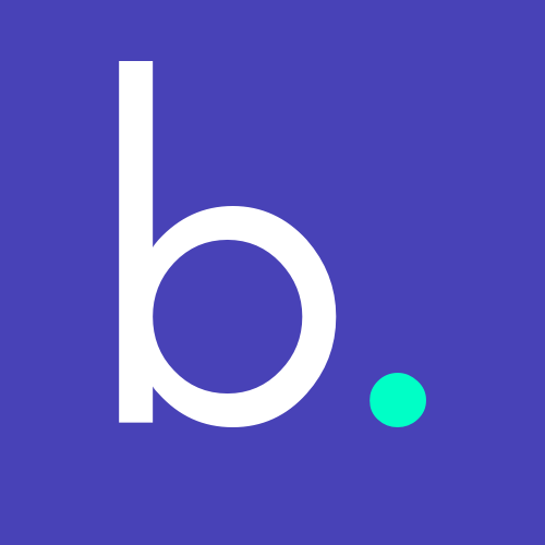 bluefactory icon