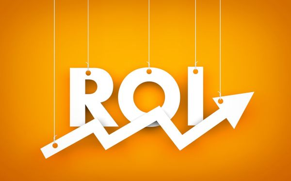 A third of CIOs do not measure ROI