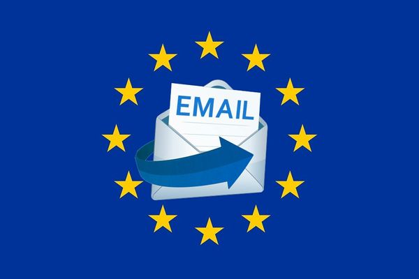 GDPR & email marketing (B2C & B2B)